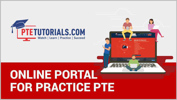Online Practise Video