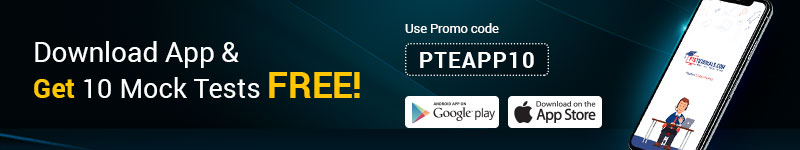 PTE Tutorials Android and iPhone App for Best Ever PTE Practice