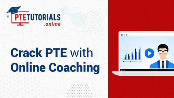 Online PTE Coaching   PTE Test Preparation to Score 79+ in