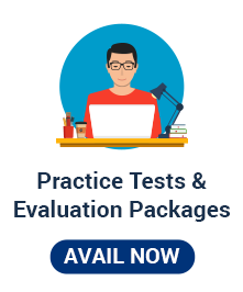 PTE Test Package