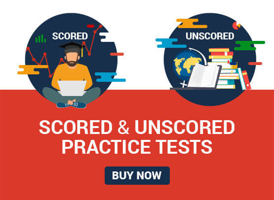 PTE Academic Test - Practice Online for Free | PTE Tutorials