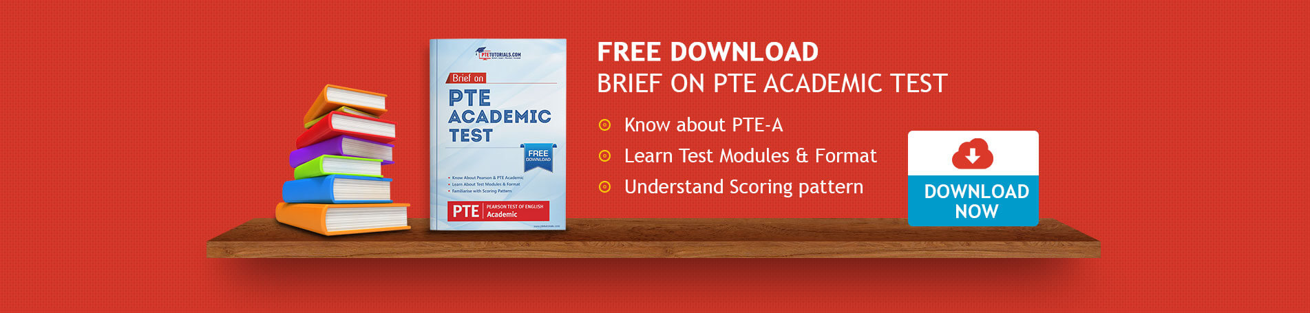 Best PTE Practice Material that make your PTE-A preparation strong!