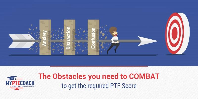 PTE Score