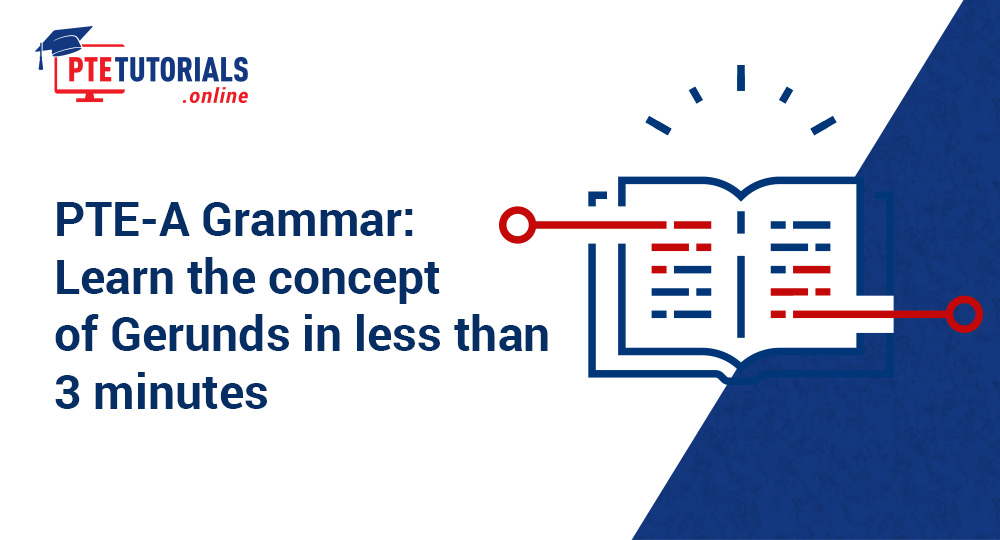 PTE-A Grammar