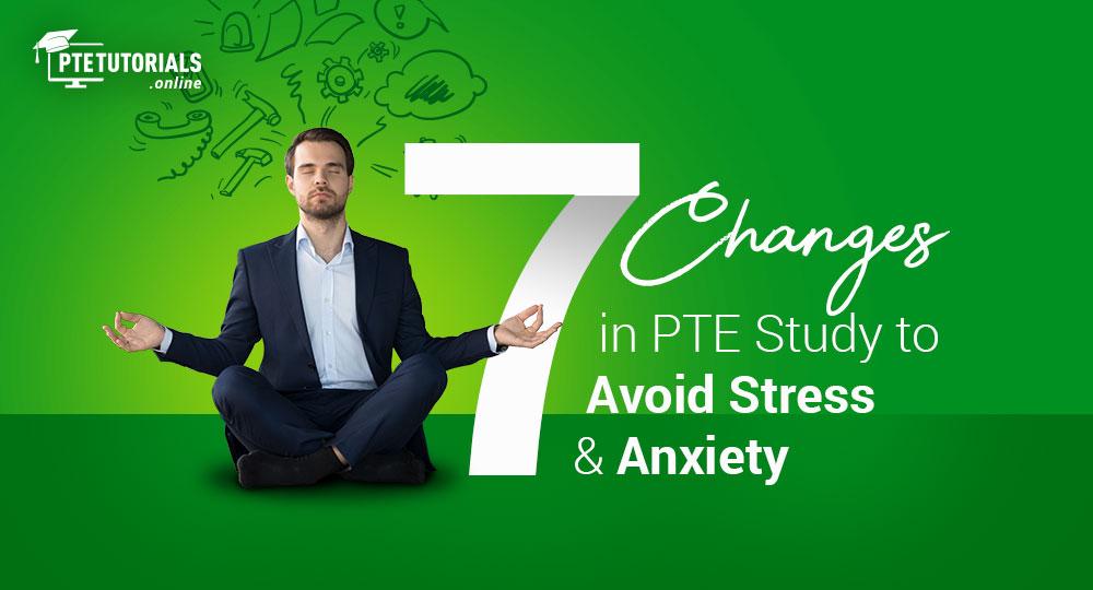 PTE Study