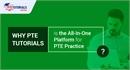 PTE Practice