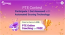 pte-tutorials-launches-automated-scoring-and-pte-contest